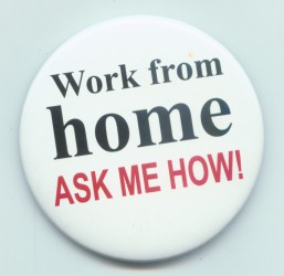 37478_Are_you_ready_to_work__Button_Work_From_Home