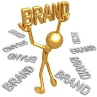 mlm-personal-brand